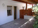 Appartamento in affitto per le vacanze estive a Torre San Giovanni a 50 mt. dalla spiaggia - Visualizza foto e altri dettagli.