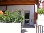 Affittasi confortevole bilocale per le vacanze estive a Torre San Giovanni  - Visualizza foto e altri dettagli.