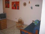 Appartamenti a Otranto. grazioso bilocale arredato a Otranto a 400 mt dal mare