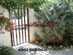 Ville a San Pietro in Bevagna in Puglia. fittasi 2 ville a san pietro in bevagna vicinissime al mare