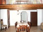 Appartamenti a Specchia in Puglia. Grazioso monolocale in affitto a specchia
