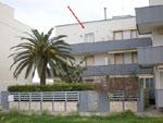 Affittasi a Otranto appartamento in via Riva degli Haethey