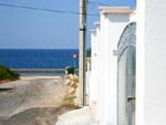Si affittano 4 appartamenti a 50 mt dal mare in marina di Alliste - Visualizza foto e altri dettagli.
