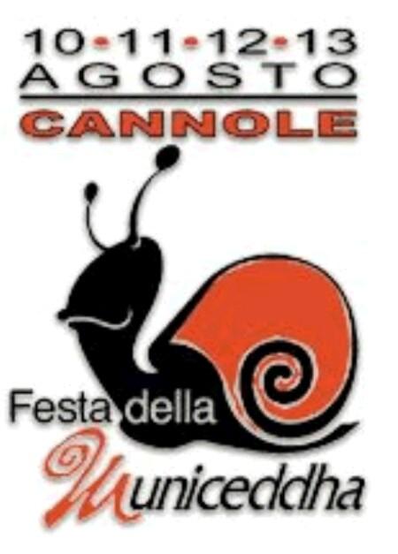 da lunedì 10 agosto a giovedì 13 agosto 2020  - Cannole