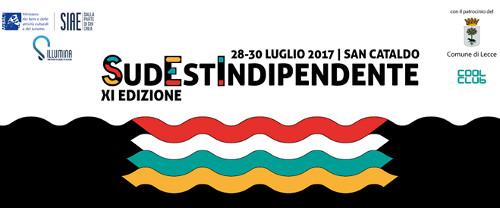 da giovedì 26 luglio a domenica 29 luglio 2018  - San Cataldo