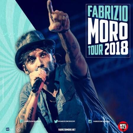 mercoledì 22 agosto 2018  - Artisti in Tour nel SalentoLecce