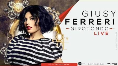 domenica 29 luglio 2018  - Artisti in Tour nel SalentoAcquarica Del Capo
