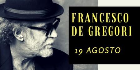 domenica 19 agosto 2018  - Artisti in Tour nel SalentoPresicce