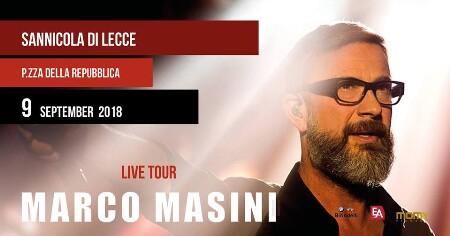 domenica 9 settembre 2018  - Artisti in Tour nel SalentoSannicola