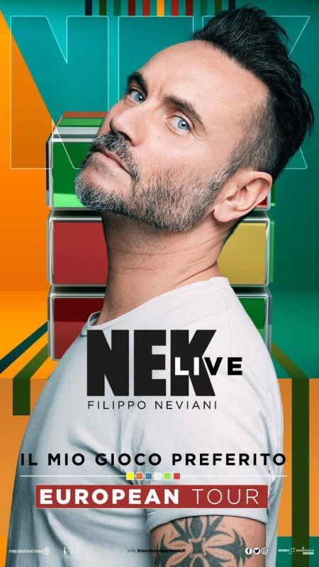 mercoledì 22 gennaio 2020  - Lecce