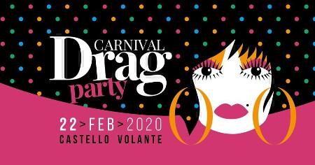 sabato 22 febbraio 2020  - ManifestazioniCorigliano D'Otranto