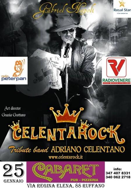 Celentarock