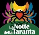 Musica Live a 35,5 km da Gagliano Del Capo