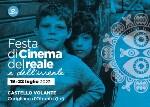 Festa di Cinema del reale