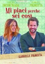 Teatro a Lecce