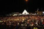 Musica Live a 22,4 km da Santa Maria Di Leuca