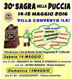 Sagre a Lecce