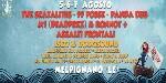 Musica Live a Melpignano