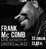 Musica Live a 29,5 km da Torre dell'Orso