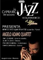 Musica Live a 15,4 km da Torre dell'Orso