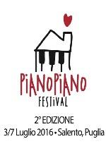 Musica Live a 23,2 km da Torre dell'Orso