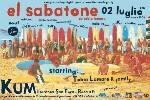 Musica Live a 2,3 km da Torre dell'Orso