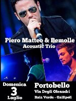 Musica Live a Gallipoli