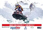 Aquabike World Championship GP Italy