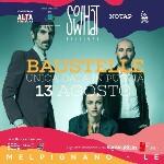 Artisti in Tour nel Salento a 29,1 km da Gallipoli