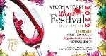 Vecchia Torre Wine Festival