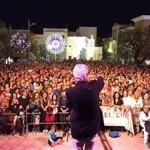 Artisti in Tour nel Salento a 24 km da Gallipoli