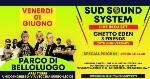 Musica Live a 23,9 km da Melpignano