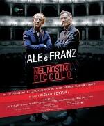 Teatro a 36,1 km da Minervino Di Lecce