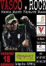 Musica Live a 18,9 km da Minervino Di Lecce