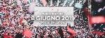 Eventi in Discoteca a 31,6 km da Monteroni Di Lecce