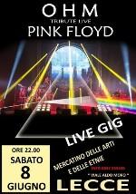 Musica Live a 41,6 km da Ruffano