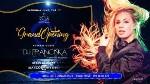 Eventi in Discoteca a Porto Cesareo