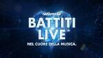Musica Live a 34,5 km da Carpignano Salentino