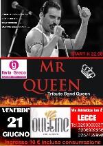 Musica Live a 45,2 km da Miggiano