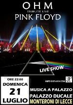 Musica Live a Monteroni Di Lecce