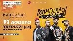 Artisti in Tour nel Salento a Trepuzzi