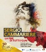Artisti in Tour nel Salento a 33,2 km da Giuggianello