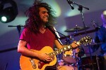 Musica Live a 30,1 km da Novoli